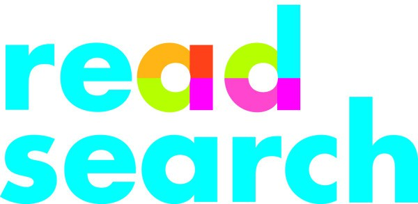 Read Search logo