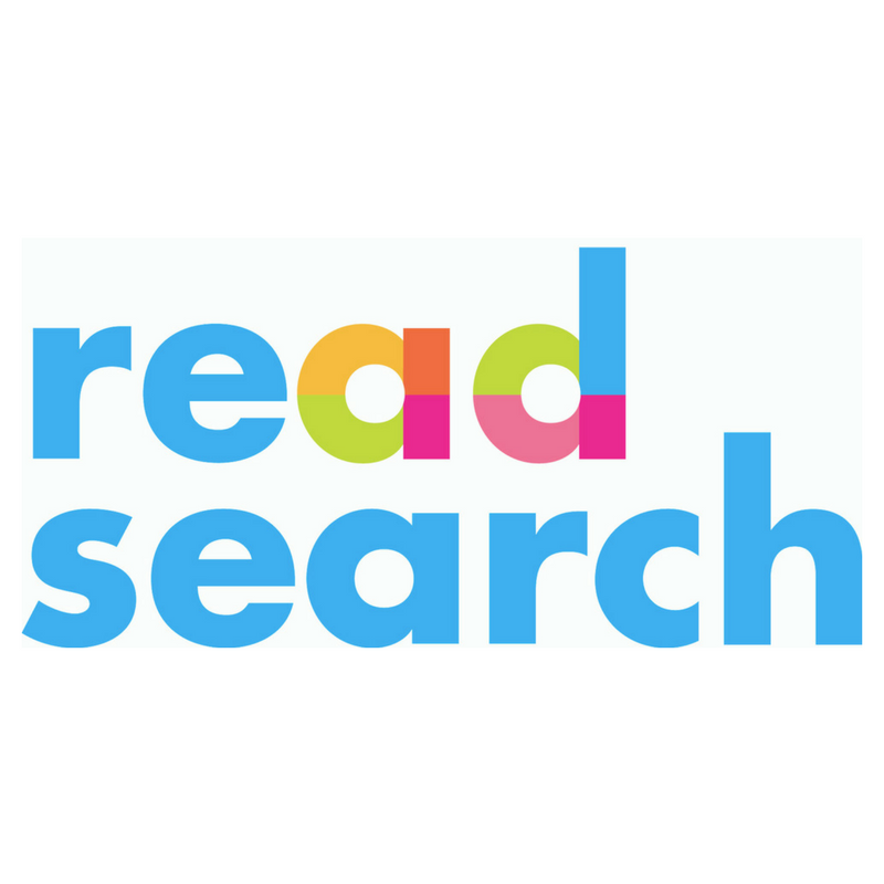Read Search
